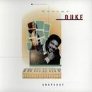 Fame/George Duke