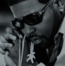 Taking Everything/Gerald Levert