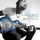 Colgando en tus manos [con Marta Sanchez]/Carlos Baute
