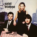 Like A Motorway/Saint Etienne