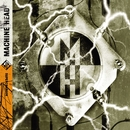 The Blood, the Sweat, the Tears (Live)/Machine Head