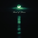 No One's Gonna Love You/Band of Horses