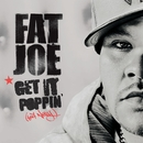 Get It Poppin (feat. Nelly  VIDEO)/Fat Joe
