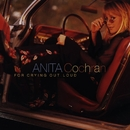 For Crying Out Loud/Anita Cochran