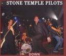 Down/Stone Temple Pilots