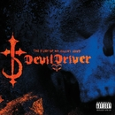 Hold Back The Day/DevilDriver
