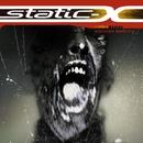 I'm With Stupid/Static-X
