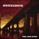 Figured You Out/Nickelback