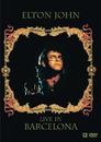 Blue Avenue (Live Video Version)/Elton John