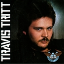 Put Some Drive In Your Country/Travis Tritt