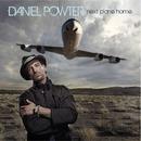 Next Plane Home/Daniel Powter