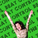 Beat Control/Tilly And The Wall