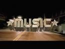 Music/Madonna