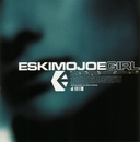 Planet Earth/Eskimo Joe