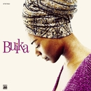 New Afro spanish generation/Buika
