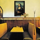 Adieu/The Greenberry Woods