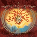 Capillarian Crest/Mastodon