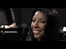 Walkin' My Baby Back Home [Duet with Nat King Cole]/Natalie Cole