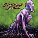 Another Hero Lost/Shadows Fall