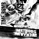Time Bomb/Methods of Mayhem