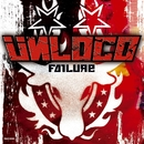 Failure/Unloco