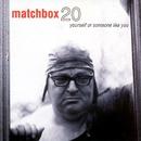 Push/Matchbox Twenty