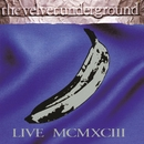 Sweet Jane/The Velvet Underground