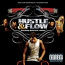I'm A King (Remix) VIDEO P$C F/T.I. & LIL' SCRAPPY/Hustle & Flow