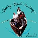 Downing Street Kindling - Video Single/Larrikin Love
