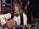 Tonight's The Night [Gonna Be Alright] (Remastered Album Version)/Rod Stewart