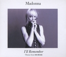 You'll See/Madonna
