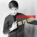 High School Party/Bo Burnham