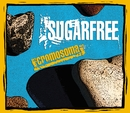 Cromosoma/Sugarfree