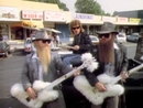 Legs (Collector's Edition)/ZZ Top