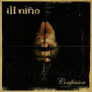 This Time's For Real/Ill Nino