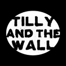 Pot Kettle Black/Tilly And The Wall