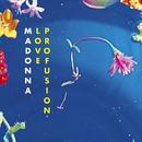 Love Profusion/Madonna