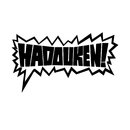 Liquid Lives/Hadouken!