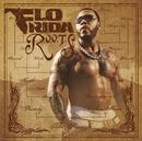 Shone (feat. Pleasure P)/Flo Rida