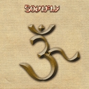 Seek 'N' Strike/Soulfly