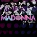 Get Together/Madonna