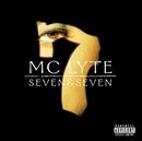I Can't Make A Mistake/Mc Lyte