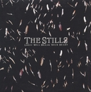 Love and Death/The Stills