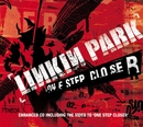 One Step Closer/Linkin Park