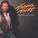 More Than You'll Ever Know/Travis Tritt