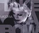 Take A Bow/Madonna