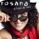 Mi trozo de cielo/Rosana