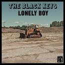Lonely Boy/The Black Keys