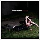 Bronx Sniper/Mister Heavenly