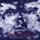 Deconstruction/Fanfarlo